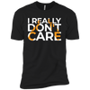 I Really Don't Care T-Shirt Apparel - The Beer Lodge