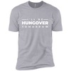I'll Be Hungover Tomorrow T-Shirt Apparel - The Beer Lodge