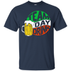 Team Day Drink T-Shirt Apparel - The Beer Lodge