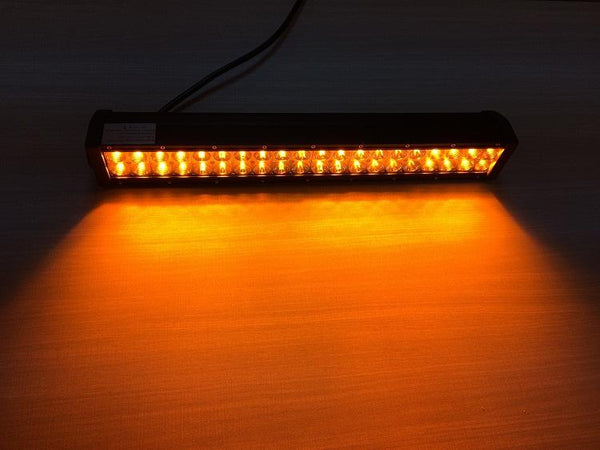 Replacement LED Black Light Bar For Signs With On/Off Switch (Three Sizes) LED Signs - The Beer Lodge