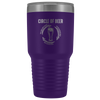Circle Of Beer 30oz Beer Tumbler Tumblers - The Beer Lodge