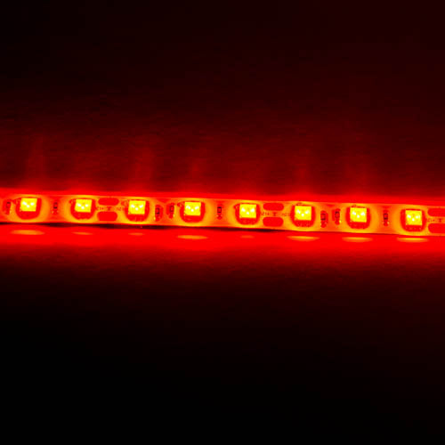 Replacement LED Black Light Bar For Signs With On/Off Switch (Three Sizes) Beer Signs - The Beer Lodge