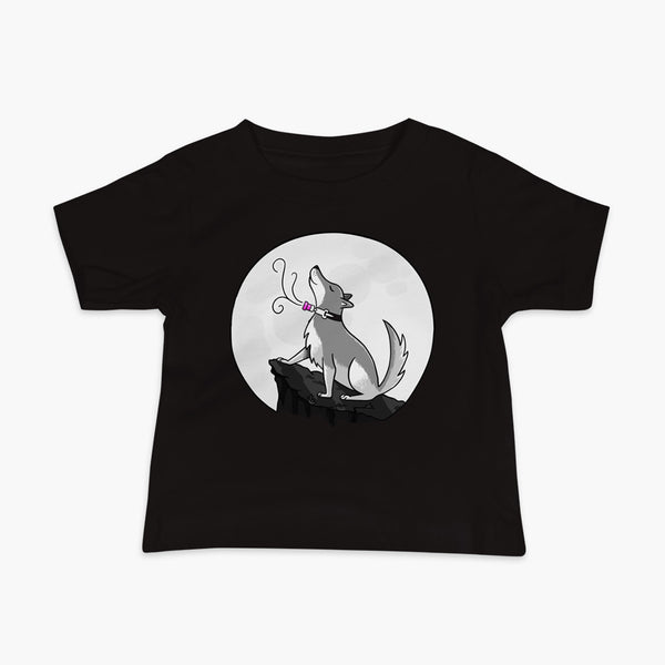 Howl - Infant T-Shirt