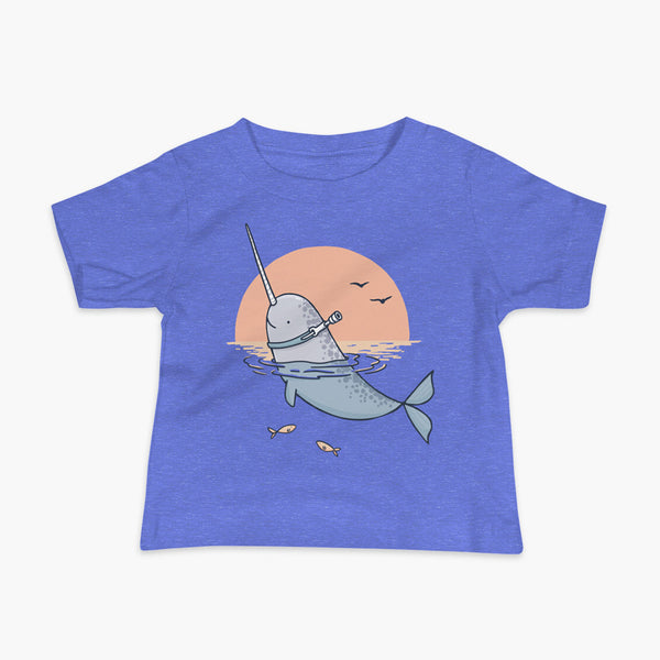 Unique - Infant T-Shirt