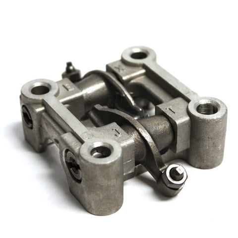 64mm Rocker Arms