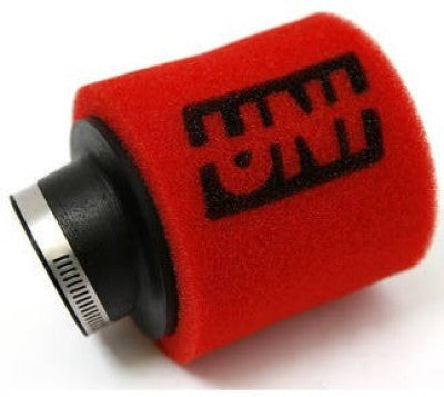 GY6 125cc/150cc Red Pod air filter