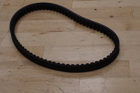 Chinese scooter drive belt for scooters with 10 inch wheels