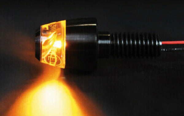 Motogadget m.Blaze Pin SUPER HIGH CLASS LED SIGNALS
