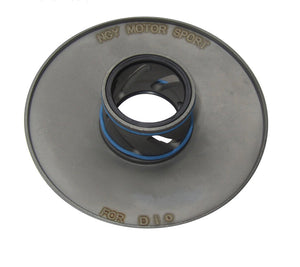 Qmb139 clutch secondary slider (performance)