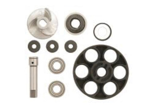 Aprilia water pump rebuild kit