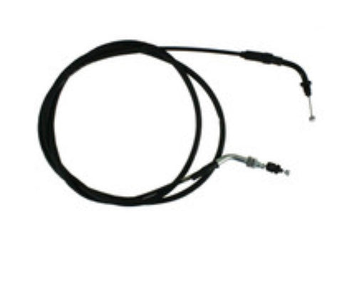 75 inch GY6 CVK throttle cable