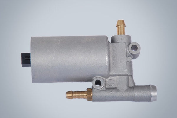 Aprilia Di-Tech fuel pump (SR50)
