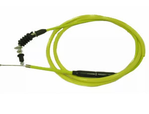 PWK style throttle cable
