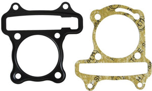 90cc top end gasket set 52mm