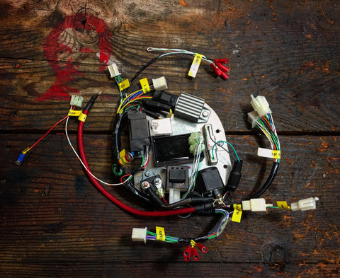 image_53ab7918 abaa 4ed4 a011 15145ecd7921_large?v=1483669197 honda ruckus gy6 complete wiring harness rolling wrench honda ruckus gy6 wiring harness at reclaimingppi.co