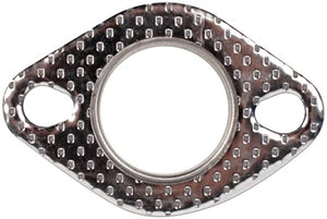 GY6 / QMB139 exhaust gasket