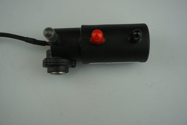Replacement EFI fuel pump