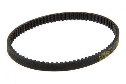 Piaggio Vespa oil pump belt 2T