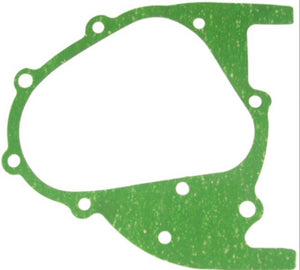 GY6 gear box gasket