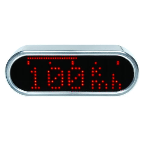 Mini instrument gauge [Motogadget - motoscope]