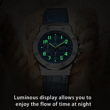 Load image into Gallery viewer, Zone Sports Watch