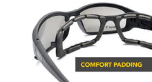 Load image into Gallery viewer, Polarized X7 Tactical Shatter Resistant USA Military Goggles