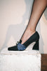 Winifred Pumps