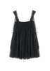 Bloom Tulle Doll Dress