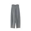 Mona Tailored Trousers