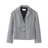 Mona Short Suit Jacket