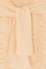 Bora Dress Cream