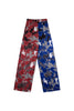 Mad Floral Trousers