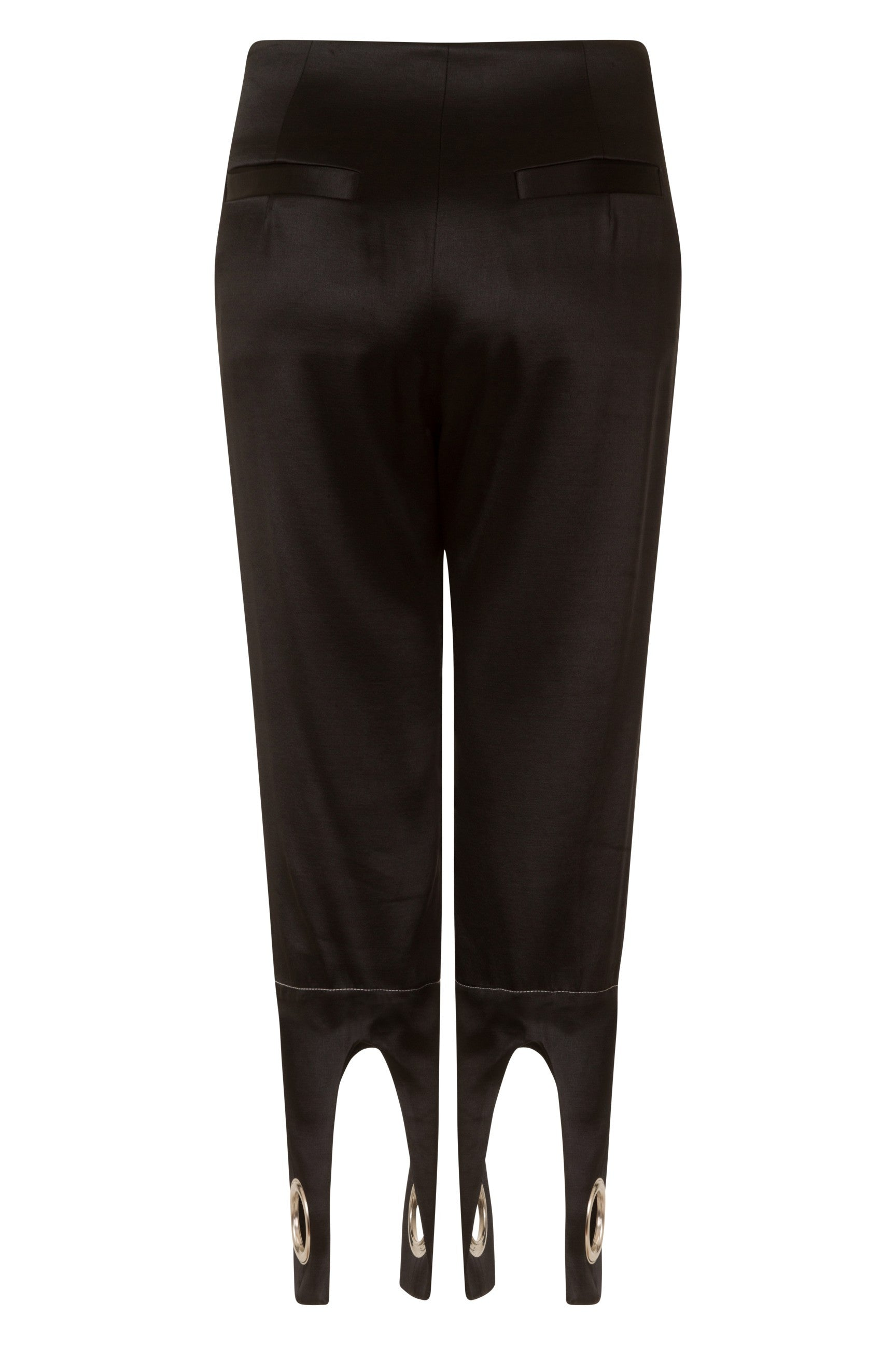 Horse Riding Trousers