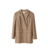 Marie Long Suit Jacket
