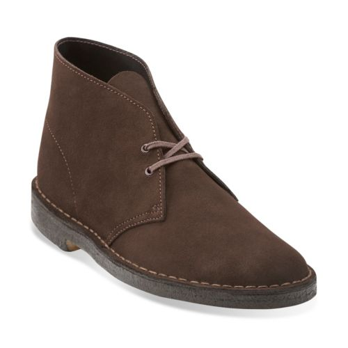 e26c407b66 3 Impressive Reasons to Buy Clarks Shoes
