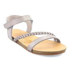 Blowfish Women's Goya Sandal