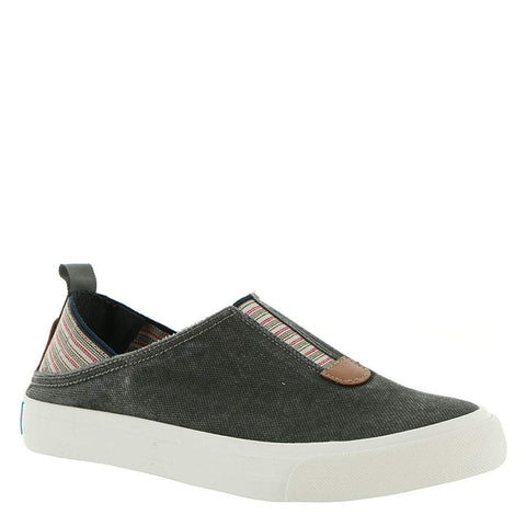Blowfish Munky Women's Slip On