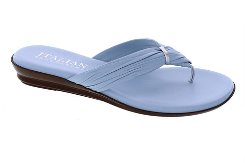 ITALIAN Shoemakers Women's Aleena Sandal