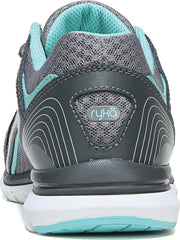 Ryka Ryka Women's Aries Walking Shoe For Sale in Raleigh NC and Online