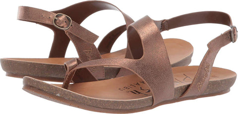 Blowfish Malibu Womens Grizz Sandals