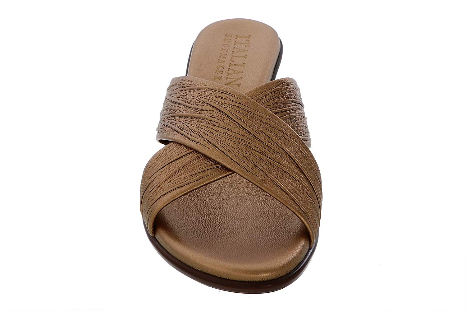 ITALIAN Shoemakers Women's Kenny Sandal