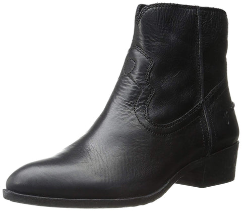 FRYE Women's Ray Seam Short Boot