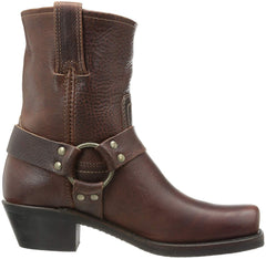FRYE Women's Harness 8R Boot