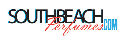 South Beach Perfumes Logo