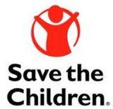 Giving Back - South Beach Perfumes - Save the Children
