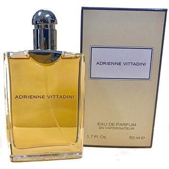 ADRIENNE VITTADINI by Adrienne Vittadini EDP 1.7 OZ SP Ladies - South Beach Perfumes