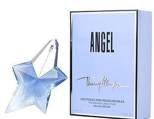 Angel (NON REFILLABLE STAR) - South Beach Perfumes
