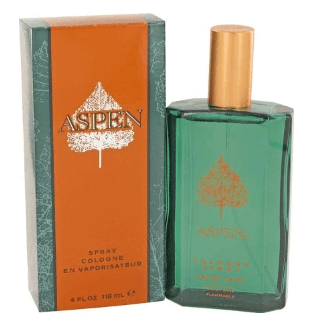 Apsen - South Beach Perfumes