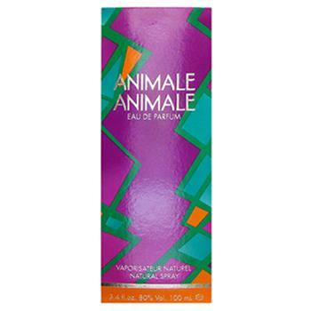 Animal Animal - South Beach Perfumes