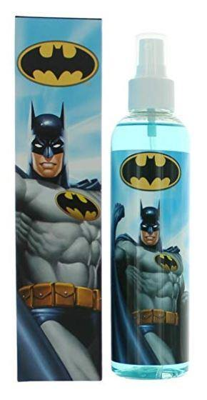 Batman - South Beach Perfumes